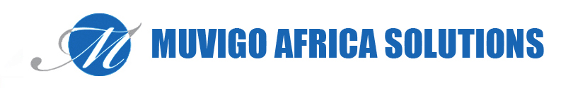 masmedafrica