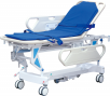 Manual Patient Transfer Stretcher