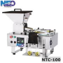NTC100 tablet counter