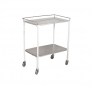 Print DRESSING TROLLEY