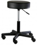 Surgical stool Adjustable Height